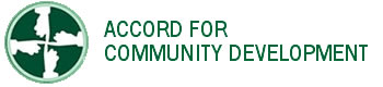 Accord for Community Development (ACCORD)